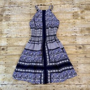 Vince Camuto Dress Size 2
